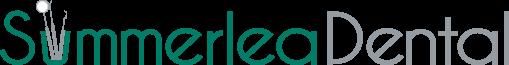 Summerlea logo
